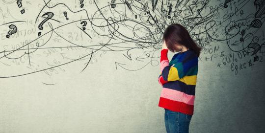 consulenza e orientamento psicologico
