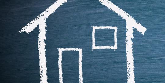 interventi psicologici domiciliare