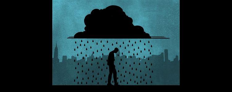 cura e depressione